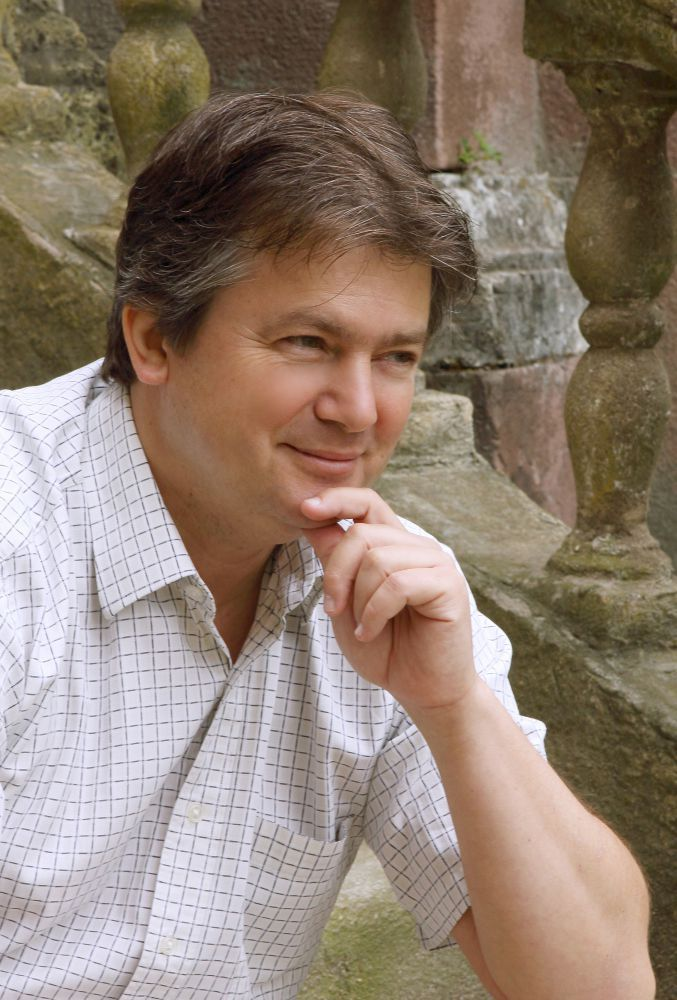 Dr. Deák György