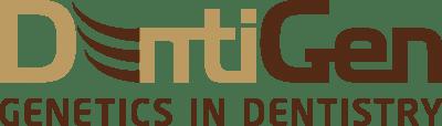 DentiGen logó