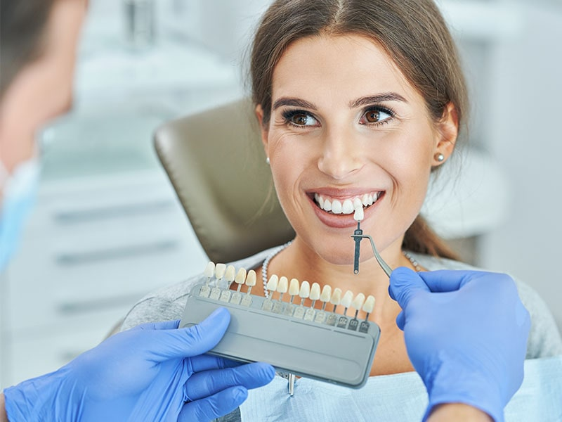 Budapest Dentcare implantátum árak